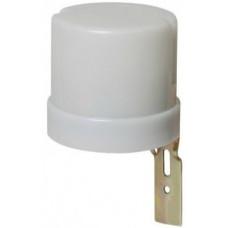 Детектор освещенности ФР 602 сер.IP44 ИЭK