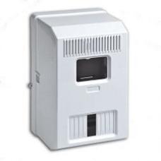 Щиток ЩК ОП Белый Рувинил 68021