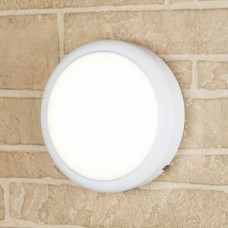LED Светильник Imatra белый 18w 4k