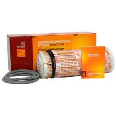 Монтажный набор SPYHEAT SHМD-8-300 (без термостат