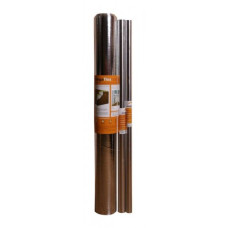 Мегафлекс фольга для бани 50мкм 1*10м