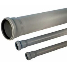 Труба 110*250 ПП Эконом 2,2мм