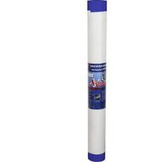 Флизелин универсальный X-Glass PRO 85гр 25м2