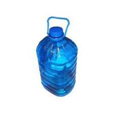 Омыватель стекол -20 синяя крышка