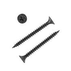 Саморез метал 3,5х41 мм
