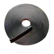 Бутил-каучуковая лента д/монтажа (20м.)