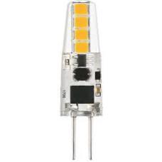 G4 LED 3W AC 12V 360° 3300K