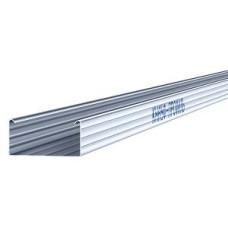 Профиль (потолочный основной) Кнауф 60х27 3м 0,6мм