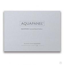 Аквапанель
