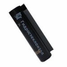 Гидростеклоизол ХКП-4.0 10*1м