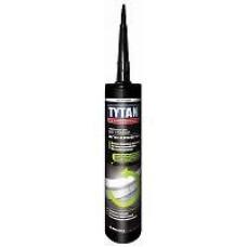 Герметик TYTAN (битумно-каучуковый) 310мл