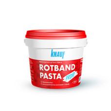 Шпаклевка Ротбанд паста ПРОФИ 5кг
