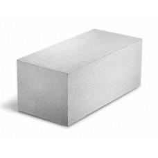 Газобетон (блок из яч. бетона) D500 B2.5 600*300*250мм