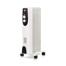 Масляный радиатор Ballu Classic BOH/CL-07WRN1500