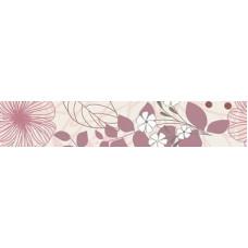 Бордюр Line Anemone 7,6*40